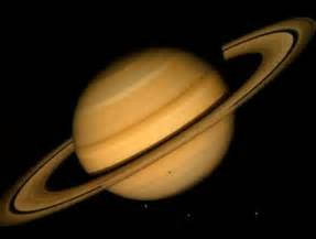 what color is the planet saturn saturn pictures photos pics images of the planet