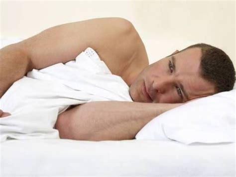 le cose sono come sono ha mai letto gli italiani a letto sono i pi 249 veloci lo studio quel