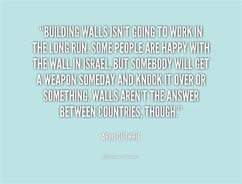 home building quotes quotesgram building quotes quotesgram