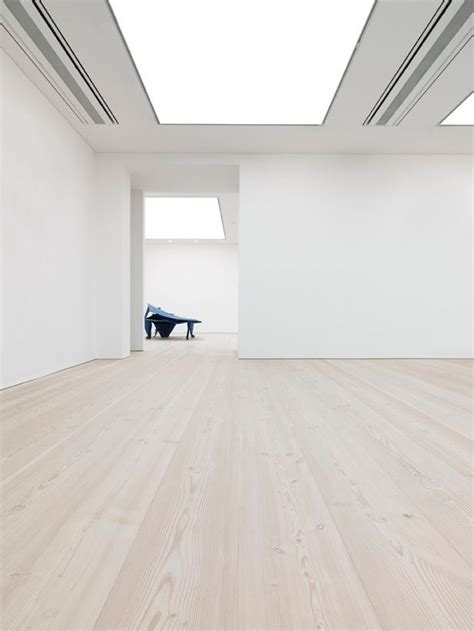 dinesen floors dinesen at saatchi gallery exhibitions galleries