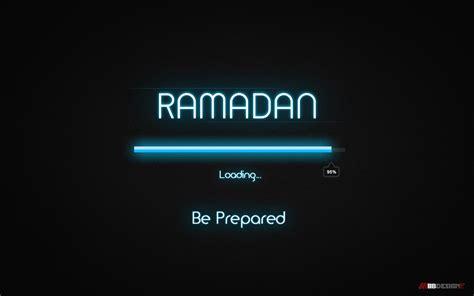 Syarah Rukun Islam Jilid 1 Syahadat ngaji hadis puasa 1 inilah istimewanya puasa santri