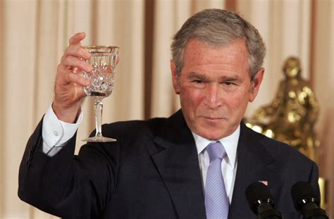 george bush how george w bush profited from eminent domain by taking properties from hundreds of