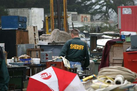 Sonoma County Warrant Search Sonoma County Sheriff S Office