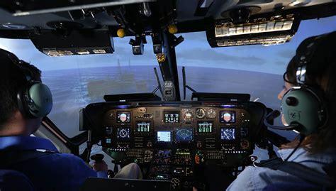 best helicopter flight simulator helicopter flight simulator images