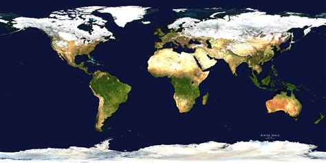 best satellite maps satellite map of earth live world maps