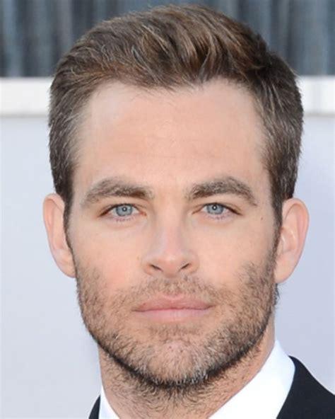 american actors male chris chris hemsworth biography biography