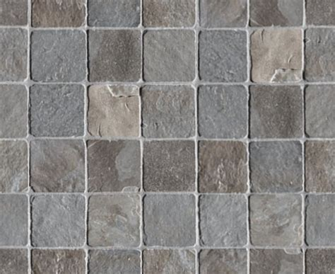 grey wallpaper tile gray slate tile background seamless background or