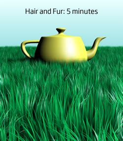 hair farm download rendering hair farm the ultimate hair plug in for 3ds max