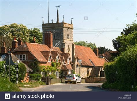 bucklebury berkshire bucklebury reading berkshire uk church of st the