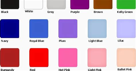 what color did paleric what colors did our ancestors see