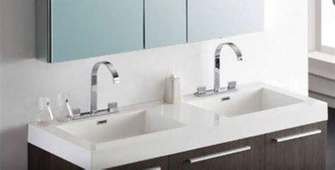 Ways To Unclog A Bathroom Sink - easy way to unclog bathroom sink how to unclog a bathroom