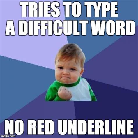 Word Meme Generator - meme word generator 28 images success kid meme imgflip