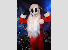 WATCH the 2014 Mickey's Very Merry Christmas Party at Walt ... Jack S Flight Club