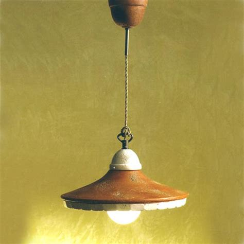tuscan pendant lighting tuscan pendant lighting for kitchen house decorations