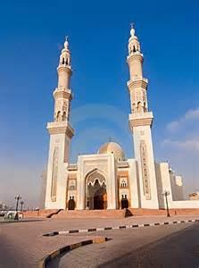 kajian ceramah islam mp3 download ceramah agama dauroh ulama darul hadits yaman artikel islam salafiyah