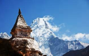 himalayan l far cry 4 set in the himalayas out first half of 2015