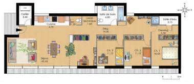 Bathroom floor plan app trend home design and decor