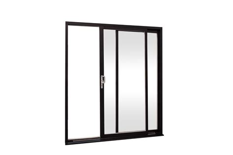 Patio Door Frame Aluminium Sliding Door Frames Pictures Patio Door Shoppatio Door Shop