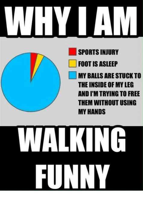 Sports Injury Meme - 25 best memes about wham wham memes