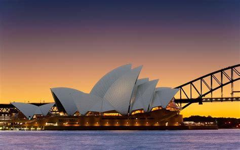 best australia tours land the five best australia tours telegraph