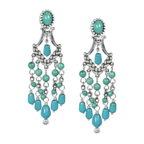 Ebay Earrings | chandelier earrings buying guide ebay
