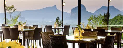 hill top bar the hilltop ao nang a fantastic krabi restaurant in ao nangthe hilltop ao nang the