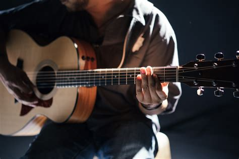 who is the singer playing guitar in the direct tv commercial may 2016 free images man person music acoustic guitar concert