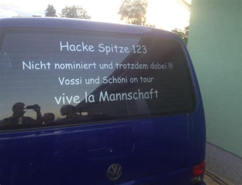 Heckscheibenaufkleber Depeche Mode by Coole Spr 252 Che Aufkleber F 252 Rs Auto