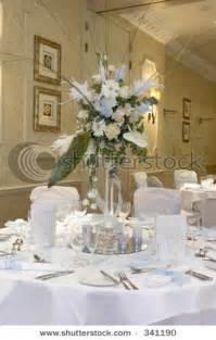 diy wedding reception table decoration ideas home design extraordinary wedding reception table decorations wedding reception table