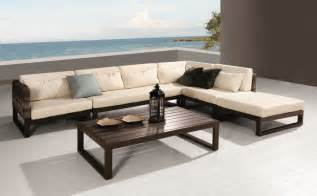 Babmar   Modern Patio Furniture, Contemporary Outdoor Furniture