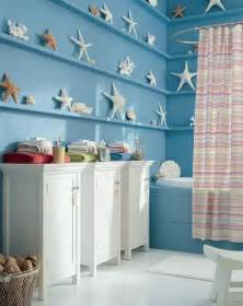 seaside bathroom decorating ideas 15 bathroom ideas completely coastal