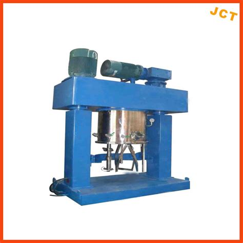china ss304 used paint mixing machine buy used paint mixing machine auto paint color mixing