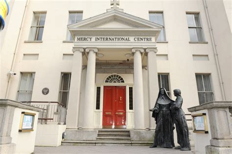 house of mercy our foundress catherine mcauley institute of the