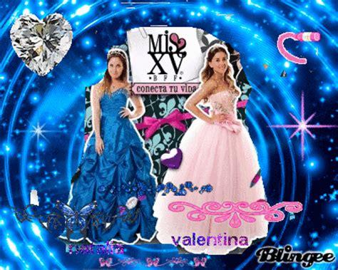 imagenes de navidad de mis xv mis xv fotograf 237 a 129427393 blingee com