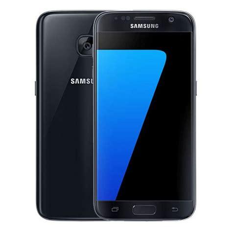 Samsung Galaxy S7 64gb Black samsung galaxy s7 g930a black 64 gb unlocked samsung