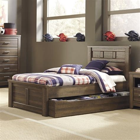 ashley trundle bed 521681 l jpg