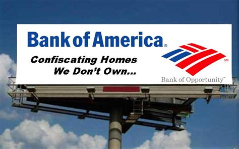 bank of america at it again central florida faces