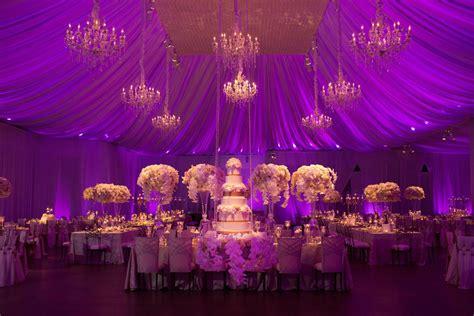 Wedding Organizer New York by Best Event Planner Wedding Wink Design Event Planning New