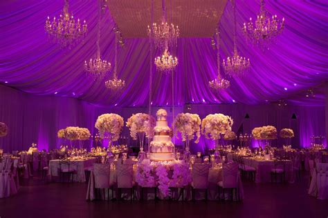 event design new orleans best event planner wedding wink design event planning new