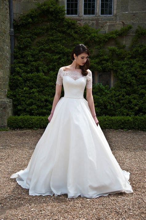 25 best ideas about traditional wedding dresses on