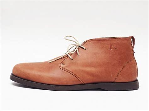 boat shoes zevin 52 best men shoes indonesia images on pinterest shoes