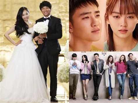 Film Layar Lebar Korea Terbaru 2016 | simak 6 film korea yang siap hiasi layar lebar di tahun 2016