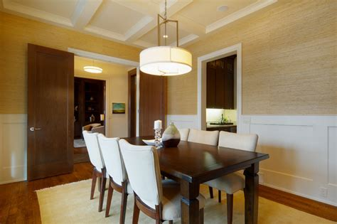 Dining Room Staging Ideas staging ideas dining room calgary by lifeseven