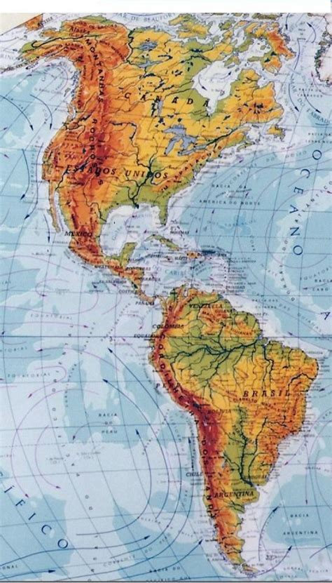 mapamundi fisico politico mapas posters mundo y espa a pin mapa fisico del mundo politico mundial posters en