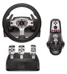 Logitech Steering Wheel Ps4 G27 Ps3 Racing Wheels Are Fully Compatible With The Ps4