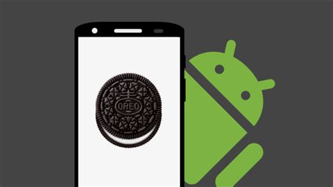 android features 12 android oreo features you can try