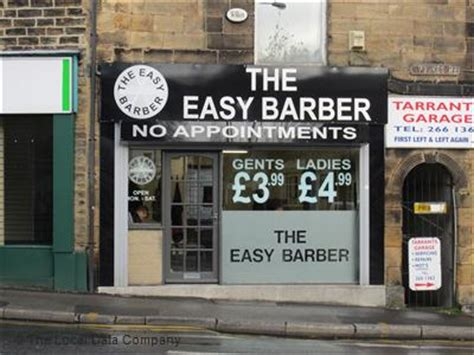 hairdresser broomhill glasgow the easy barber sheffield reviews barbers in broomhill