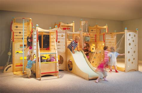 indoor playset for myideasbedroom