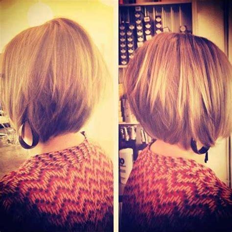 extreme a line bob haircut extreme a line bob haircut new style for 2016 2017