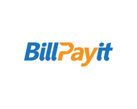 design logo get paid get paid to design logos home design ideas